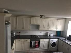Huge double Clapham Junction £800 pcm all in