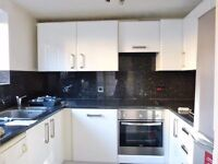 2 Bedroom Flat, Tongdean Lane, Brighton, BN1- Allocated Parking- £1050pcm