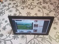 Tablet Microsoft Surface+Office 32GB 10inch