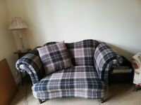 Stylish comfortable modern Sofa