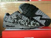 dqrge Nike air max in Norwich, Norfolk | Men\'s Trainers For Sale - Gumtree
