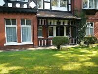 1 bedroom flat in Oakfield, Sale