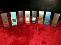 Tom Ford Parfumes