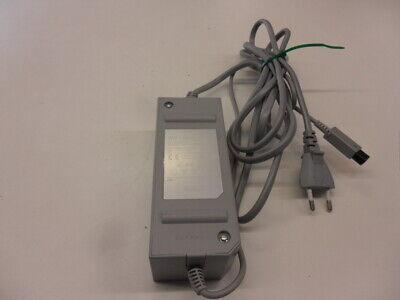 Nintendo Wii Netzteil Model: RVL-002 ( EUR) gebraucht kaufen  Potsdam