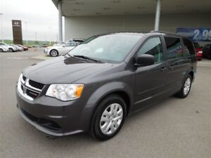 2017 Dodge Grand Caravan PREMIUM PLUS,A/C,CAMERA,7 PASS,VITRES/P