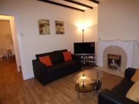lovely 3 Bedroom House in Heanor For Sale