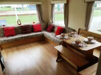 Cheap caravan sited on naze marine, perfect starter caravan,open 12 months a year,by the beach