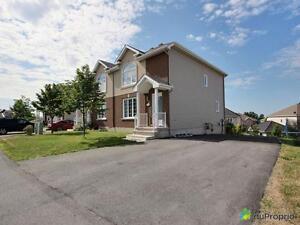 269 900$ - Jumelé à vendre à Aylmer Gatineau Ottawa / Gatineau Area image 2