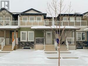 506 210 Firelight Way W Lethbridge, Alberta