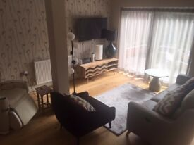 Super Double room to let in Kilburn NW2