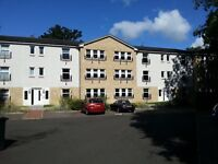 Large Luxury 2 bedroom, Private Unfurnished Flat. prviate parking. No pets, No DSS. High Blantyre