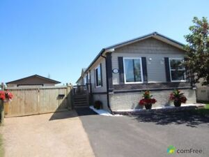 Mobile Homes For Sale   Kijiji in Fort McMurray. - Buy, Sell & Save on nv mobile home parks own land, buildings with land, mobile homes on land, new construction with land, really nice houses with land, log cabins with land,