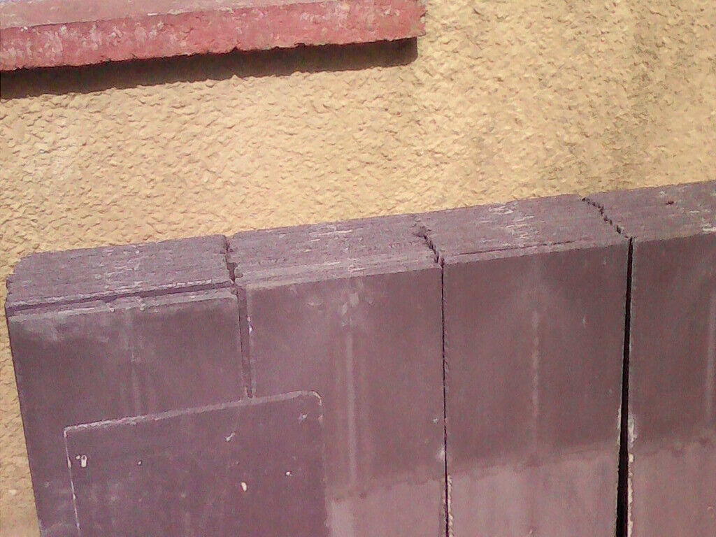 Roofing SLATES for SALE | in Clarbeston Road ...