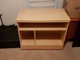 Storage - cupboard - sideboard - cabinet - TV stand - shelves - side table - bench