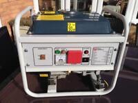 Petrol Generator 900 watts
