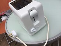 Used Toaster - Small