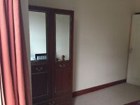 Beautiful Double Room in Burypark available immediately for working professional