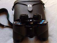 Swift Saratoga mk2 8x40 binoculars
