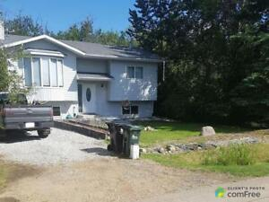 $300,000 - starting at - Bi-Level for sale in Collingwood Cove