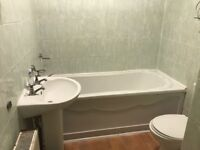 ***Renting a Lovely single room at South Tottenham £95 weekly***