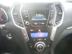 2013 Hyundai Santa Fe Sport 2.0T SE cuir, toit panoramique Gatineau Ottawa / Gatineau Area image 19