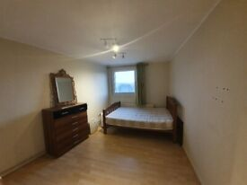 SPECIOUS 2 DOUBLE BEDROOM 2ND FLOOR FLAT CENTRAL EDGWARE HA8 6NL