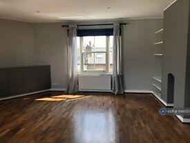 2 bedroom flat in Dalling Road, London, W6 (2 bed) (#1069727)