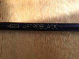 Ryobi Astroblack AB 2095 Boat Fishing Rod