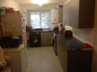 Anyone looking to downsize from a 3 to a 2 in cornwall