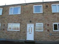 4 bedroom flat in Harrow Market, Slough, SL3 (4 bed) (#1133601)
