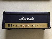 Marshall Vintage Modern Amp 2266 50W
