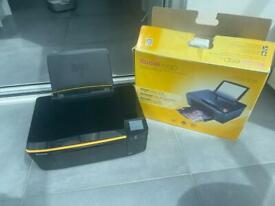 Kodak esp 3.2s Office Printer & Wireless Scanner