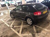 Audi a3 good condicion