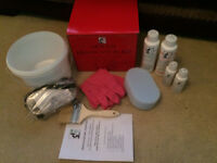 MGC Mould Removal Kit NEW