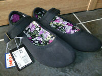 Brand new Girls shoes size 13
