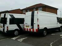 L@@K SELL OR SWAP A LWB SEMI HIGH TOP VAN