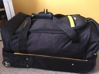 Ralph Lauren Luggage