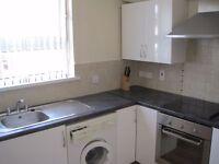 Great 2 Bedroom Maisonette Braniel Area Only £115 per week