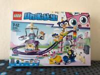 Brand New Lego 41456 unikitty