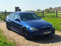 BMW 320i MSport 2006 **12 MONTHS MOT**