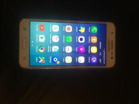 Samsung galaxy j5 unlocked