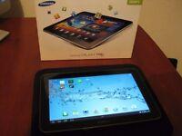 Samsung galaxy tab gt-p7310