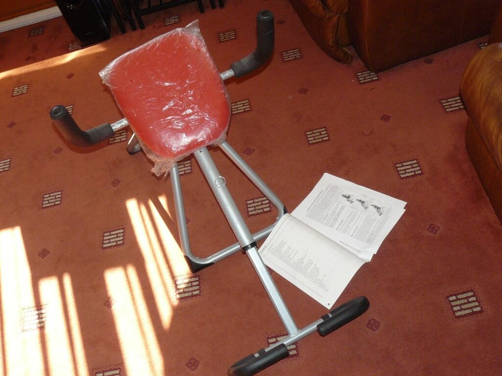 Exercise Machines Price Exercise Machine For Flat