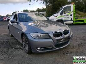 E90 Lci Bmw 318d ***BREAKING PARTS AVAILABLE ONLY
