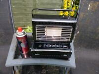 Heater in Northumberland | Stuff for