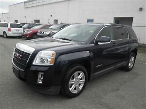 2015 GMC Terrain SLE-1  AWD  Bluetooth  Cruise