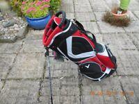 Callaway Carry bag.