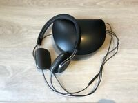Bowers & Wilkins P3 On-Ear Headphones - Used
