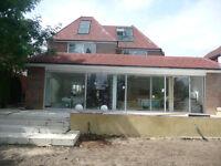 6 bed detached house in Oakington Avenue, Wembley