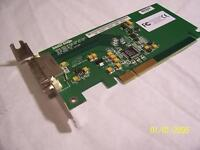 Orion Sil1364ADD2-N Dual Padx16 DVI Card (G915 Graphic Chipset)